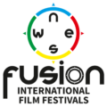 fusion film festivals testimonial logo.